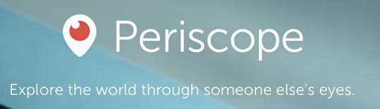 persicope