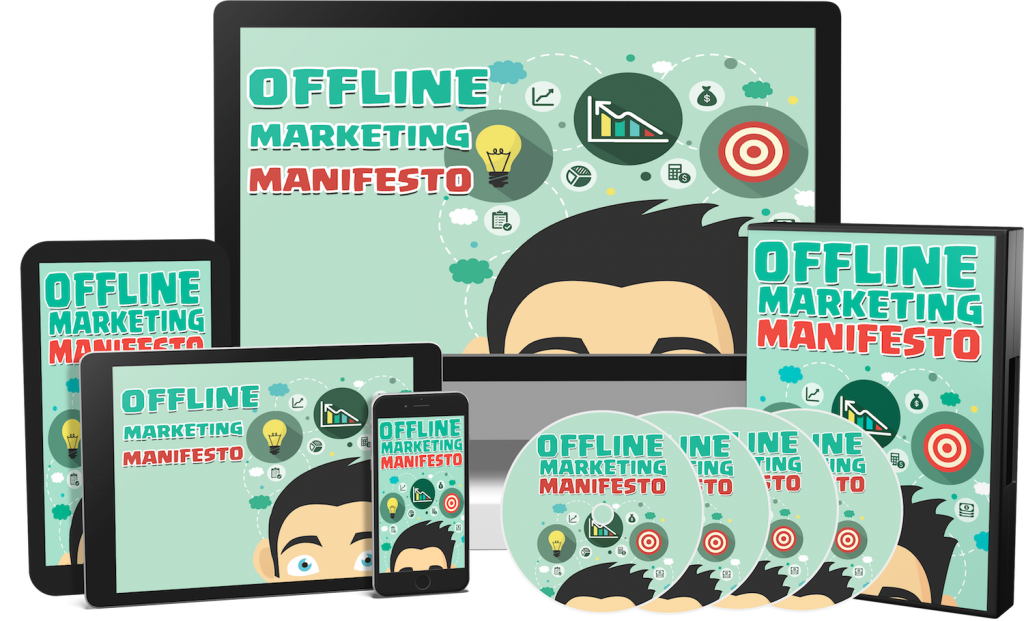 offline-marketing-manifesto-review