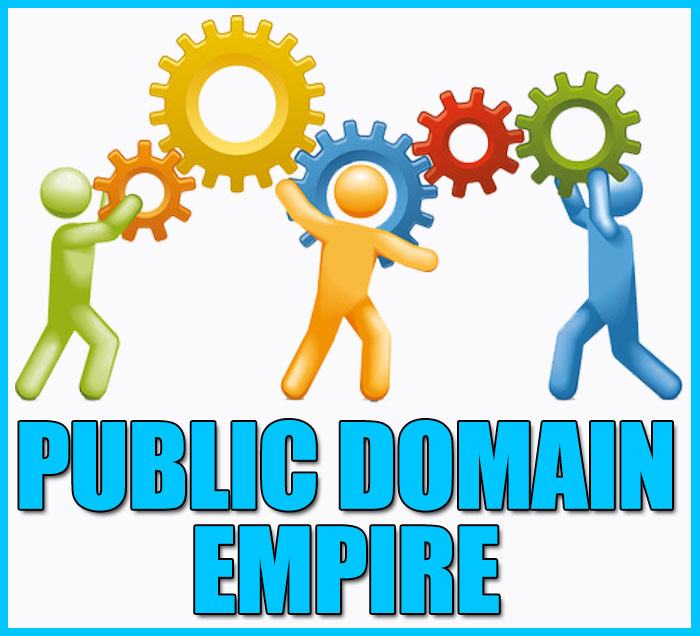 Product Domain Empire Review