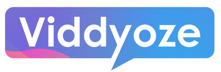 Viddyoze 3.0 Review and Bonus
