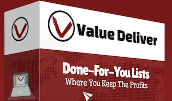 value deliver review brett rutecky mikefrommaine