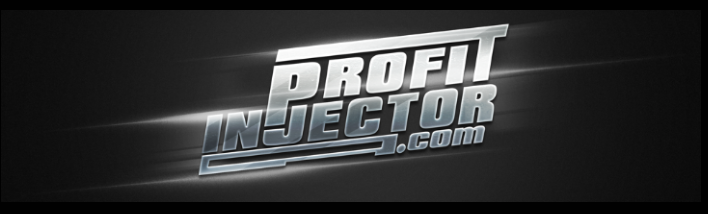 project injector